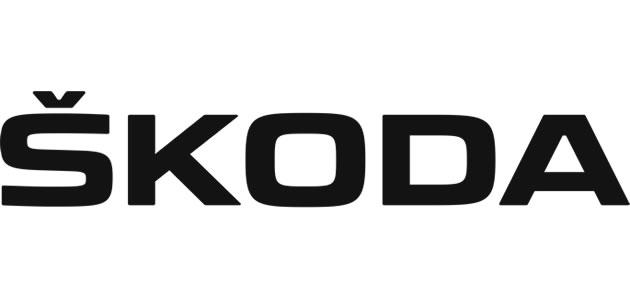 2013: una conferma per ŠKODA