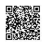 https://4tempi.com/ricerca-moto/usate/aprilia/caponord-1000/abs-10825