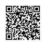 https://4tempi.com/ricerca-moto/usate/aprilia/dorsoduro-750/141097