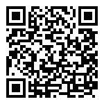 https://4tempi.com/ricerca-moto/usate/aprilia/rsv-mille/151515