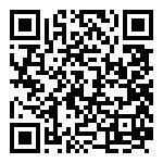 https://4tempi.com/ricerca-moto/usate/aprilia/rsv-mille/64541