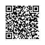 https://4tempi.com/ricerca-moto/usate/aprilia/rsv4/factory-10680