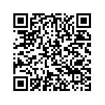 https://4tempi.com/ricerca-moto/usate/aprilia/rsv4/factory-120875
