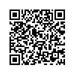 https://4tempi.com/ricerca-moto/usate/aprilia/scarabeo-200/ie-64718