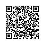 https://4tempi.com/ricerca-moto/usate/aprilia/scarabeo-50/2t-street-98932