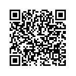 https://4tempi.com/ricerca-moto/usate/aprilia/sportcity-50/one-88847