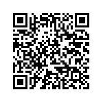 https://4tempi.com/ricerca-moto/usate/aprilia/srv-850-i-e/10860