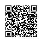 https://4tempi.com/ricerca-moto/usate/aprilia/tuono-v4-1100/factory-151936