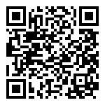 https://4tempi.com/ricerca-moto/usate/benelli/502-c/77319