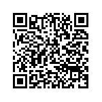 https://4tempi.com/ricerca-moto/usate/benelli/leoncino-500/152025