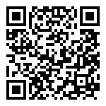 https://4tempi.com/ricerca-moto/usate/beta/alp-4-0/88245