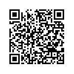 https://4tempi.com/ricerca-moto/usate/beta/rr-enduro-350/4t-efi-10717