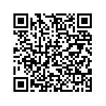 https://4tempi.com/ricerca-moto/usate/beta/rr-motard-125/4t-lc-151573