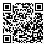 https://4tempi.com/ricerca-moto/usate/beta/xtrainer-300/64328