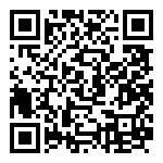 https://4tempi.com/ricerca-moto/usate/bmw/c-650/sport-151350