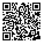 https://4tempi.com/ricerca-moto/usate/bmw/f-800-gs/abs-74831