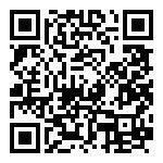 https://4tempi.com/ricerca-moto/usate/bmw/f-800-r/110300