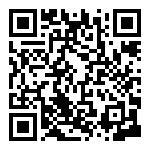 https://4tempi.com/ricerca-moto/usate/bmw/f-800-r/98868