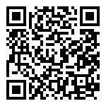 https://4tempi.com/ricerca-moto/usate/bmw/k-1300-r/74852