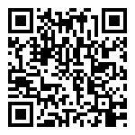 https://4tempi.com/ricerca-moto/usate/bmw/r-1150-r/10554