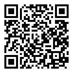 https://4tempi.com/ricerca-moto/usate/bmw/r-1150-r/88673
