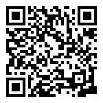 https://4tempi.com/ricerca-moto/usate/bmw/r-1200-gs/10932
