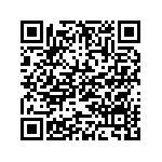 https://4tempi.com/ricerca-moto/usate/bmw/r-1200-gs/adventure-abs-10953