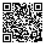 https://4tempi.com/ricerca-moto/usate/bmw/r-850-r/cat-13119