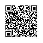 https://4tempi.com/ricerca-moto/usate/bmw/r-850-r/comfort-11515