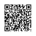 https://4tempi.com/ricerca-moto/usate/bmw/r-ninet/urban-g-s-abs-140969