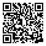https://4tempi.com/ricerca-moto/usate/bmw/s-1000-r/abs-151741