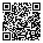https://4tempi.com/ricerca-moto/usate/bmw/s-1000-xr/abs-151859