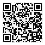 https://4tempi.com/ricerca-moto/usate/bmw/s-1000-xr/abs-88678