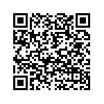 https://4tempi.com/ricerca-moto/usate/ducati/1199-panigale/r-abs-76965