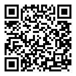https://4tempi.com/ricerca-moto/usate/ducati/999/s-10459