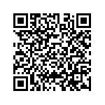 https://4tempi.com/ricerca-moto/usate/ducati/monster-1100/evo-abs-110083