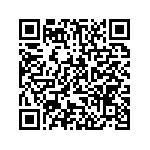 https://4tempi.com/ricerca-moto/usate/ducati/scrambler/icon-74810