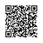 https://4tempi.com/ricerca-moto/usate/ducati/scrambler/sixty2-88681
