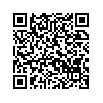 https://4tempi.com/ricerca-moto/usate/fantic-motor/caballero-500/scrambler-109330
