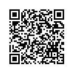 https://4tempi.com/ricerca-moto/usate/fantic-motor/motard-125/casa-10772