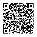 https://4tempi.com/ricerca-moto/usate/harley-davidson/sportster-1200/xl-1200x-forty-eight-10718