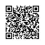 https://4tempi.com/ricerca-moto/usate/honda/cb-1000/r-abs-151695