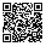 https://4tempi.com/ricerca-moto/usate/honda/cb-500/f-abs-64364