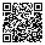https://4tempi.com/ricerca-moto/usate/honda/cb-650/f-abs-12348