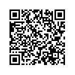 https://4tempi.com/ricerca-moto/usate/honda/cbr-1000/rr-fireblade-23517