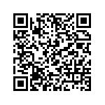 https://4tempi.com/ricerca-moto/usate/honda/cbr-1000/rr-fireblade-54086