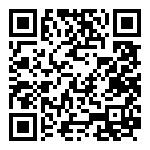 https://4tempi.com/ricerca-moto/usate/honda/cbr-250/r-152024