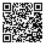https://4tempi.com/ricerca-moto/usate/honda/cbr-600/rr-109871