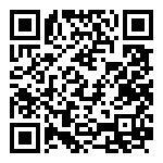 https://4tempi.com/ricerca-moto/usate/honda/cbr-600/rr-64249