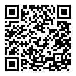 https://4tempi.com/ricerca-moto/usate/honda/cbr-600/rr-87420